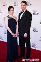 New York City Ballet's Spring Gala #170