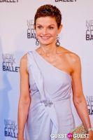 New York City Ballet's Spring Gala #186