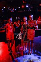 Marie Claire Hosts: RedLight Children at Le Poisson Rouge #86