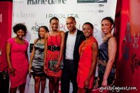 Marie Claire Hosts: RedLight Children at Le Poisson Rouge #96