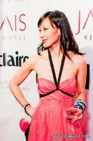 Marie Claire Hosts: RedLight Children at Le Poisson Rouge #104