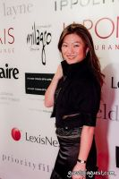 Marie Claire Hosts: RedLight Children at Le Poisson Rouge #128