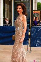 American Ballet Theatre's Annual Spring Gala #110