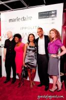 Marie Claire Hosts: RedLight Children at Le Poisson Rouge #145