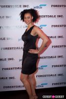 Forestdale Inc's Annual Fundraising Gala #11