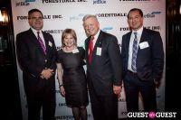 Forestdale Inc's Annual Fundraising Gala #22