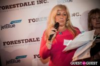 Forestdale Inc's Annual Fundraising Gala #36