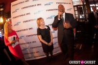Forestdale Inc's Annual Fundraising Gala #37