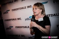 Forestdale Inc's Annual Fundraising Gala #40