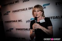 Forestdale Inc's Annual Fundraising Gala #41