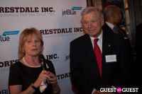 Forestdale Inc's Annual Fundraising Gala #57
