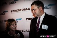 Forestdale Inc's Annual Fundraising Gala #67