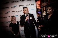 Forestdale Inc's Annual Fundraising Gala #68