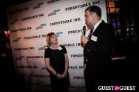 Forestdale Inc's Annual Fundraising Gala #70