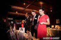 Forestdale Inc's Annual Fundraising Gala #81