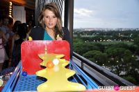 Summer Cocktail Party With Gilt City #13