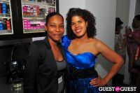 Nival Salon and Spa Launch Party #4