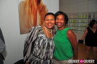 Nival Salon and Spa Launch Party #25