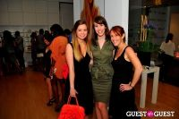 Nival Salon and Spa Launch Party #50