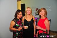 Nival Salon and Spa Launch Party #55