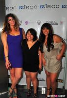 Nival Salon and Spa Launch Party #57