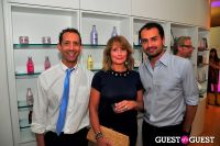 Nival Salon and Spa Launch Party #71