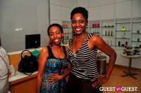 Nival Salon and Spa Launch Party #72