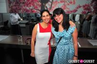 Nival Salon and Spa Launch Party #75
