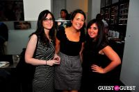 Nival Salon and Spa Launch Party #78