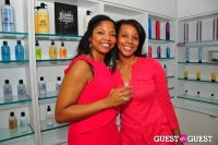 Nival Salon and Spa Launch Party #103