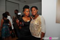 Nival Salon and Spa Launch Party #122