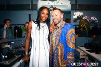 INTERVIEW, Peter Brant II & Harry Brant Host Jitrois Pop-Up Store Opening #3