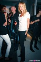 INTERVIEW, Peter Brant II & Harry Brant Host Jitrois Pop-Up Store Opening #6
