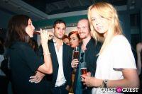 INTERVIEW, Peter Brant II & Harry Brant Host Jitrois Pop-Up Store Opening #7