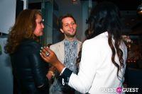 INTERVIEW, Peter Brant II & Harry Brant Host Jitrois Pop-Up Store Opening #13