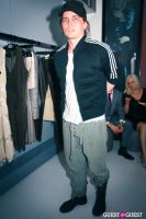 INTERVIEW, Peter Brant II & Harry Brant Host Jitrois Pop-Up Store Opening #22