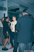 INTERVIEW, Peter Brant II & Harry Brant Host Jitrois Pop-Up Store Opening #24