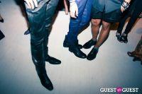 INTERVIEW, Peter Brant II & Harry Brant Host Jitrois Pop-Up Store Opening #30