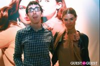 INTERVIEW, Peter Brant II & Harry Brant Host Jitrois Pop-Up Store Opening #34