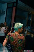 INTERVIEW, Peter Brant II & Harry Brant Host Jitrois Pop-Up Store Opening #35