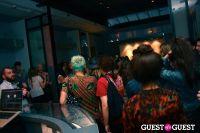 INTERVIEW, Peter Brant II & Harry Brant Host Jitrois Pop-Up Store Opening #36