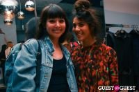 INTERVIEW, Peter Brant II & Harry Brant Host Jitrois Pop-Up Store Opening #37