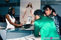 INTERVIEW, Peter Brant II & Harry Brant Host Jitrois Pop-Up Store Opening #39