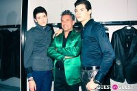 INTERVIEW, Peter Brant II & Harry Brant Host Jitrois Pop-Up Store Opening #41