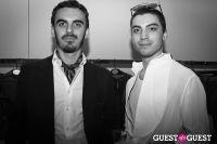 INTERVIEW, Peter Brant II & Harry Brant Host Jitrois Pop-Up Store Opening #43
