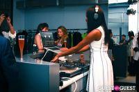 INTERVIEW, Peter Brant II & Harry Brant Host Jitrois Pop-Up Store Opening #44