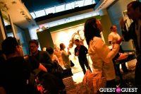 INTERVIEW, Peter Brant II & Harry Brant Host Jitrois Pop-Up Store Opening #46