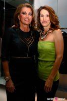 INTERVIEW, Peter Brant II & Harry Brant Host Jitrois Pop-Up Store Opening #47