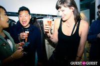 INTERVIEW, Peter Brant II & Harry Brant Host Jitrois Pop-Up Store Opening #49
