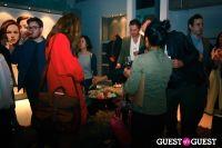 INTERVIEW, Peter Brant II & Harry Brant Host Jitrois Pop-Up Store Opening #52